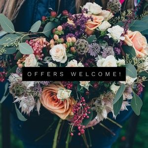 Other - Offers Welcome! Bundle & Save!